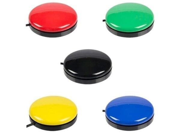 buddy button large control switch