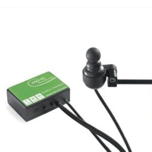 mo vis micro joystick r net